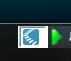 Kurzweil taskbar